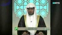 برنامج دار السلام 3 الحلقة(4) بعنوان سورة التکویر