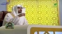 برنامج خاتم النبیین الحلقة (13 ) بعنوان