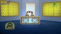 برنامج خاتم النبیین الحلقة (12 ) بعنوان
