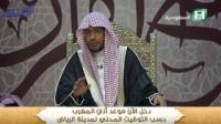 مع القرآن 7 الحلقة (11) (أفإن مت فهم الخالدون) ج1
