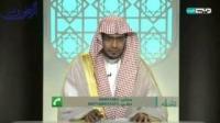 مریض السکر فی رمضان