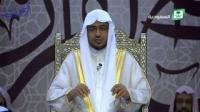 مع القرآن 7 الحلقة (8) (هل أدلکم علی أهل بیت یکفلونه لکم) ج