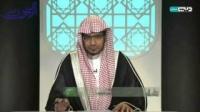 قراءة الإمام فی التراویح بلا ترتیب