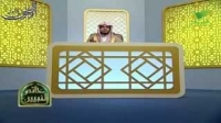 برنامج خاتم النبیین الحلقة ( 7 ) بعنوان
