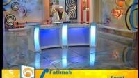 Ask Huda 09 Oct 2011 - Dr Muhammad Salah.mpg