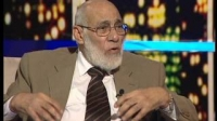 The Qur'an and Science, Rain and Wind - Dr Zaghloul El-Naggar