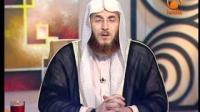 Ask Huda 11 Oct 2011 - Dr Muhammad Salah
