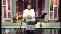 The Inevitable Journey [30], The Last Days of This World - By Sh Karim Abu Zaid