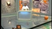 Story of Hajj, 15 Oct 2011 - By Sh Karim Abu Zaid