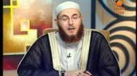 The Inevitable Journey [32], The First Blow in the Trumpet (2)- By Sh Karim Abu Zaid