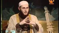 Ask Huda, On Hajj - Dr Muhammad Salah