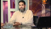 The Inevitable Journey [36], The Prophet's Praiseworthy Position - By Sh Karim Abu Zaid