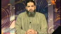 The Inevitable Journey [21], Signs of Resurrection Day - By Sh Karim Abu Zaid
