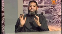 Story of Hajj 22 Oct 2011 - By Sh Karim Abu Zaid