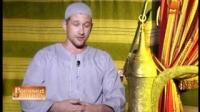 Story of Hajj 24 Oct 2011 - By Sh Karim Abu Zaid
