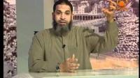 Story of Hajj 31 Oct 2011 - By Karim Abu Zaid
