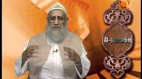 Blessed Days of Dhul-Hijja [4], Different Rulings on Hajj - By Karim Abu Zaid