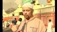 Blessed Days of Dhul-Hijja [10], Surah Al-Hajj - By Karim Abu Zaid