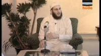Hajj 2011, Hajj Message - Dr Muhammed Salah