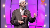 Ask Dr. Zakir 4 - An Exclusive Open Question & Answer Session