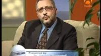The Address, The Devil's Best Trick - Sh Waleed Basyouni