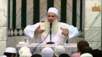 مخالفة الهوی