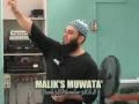 Sheikh Feiz - 3S21 : Where is Allah? - 3rd Set of Evidences