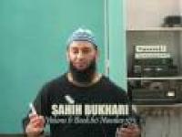 Sheikh Feiz - 3S17 : Allah SWT Has A Foot