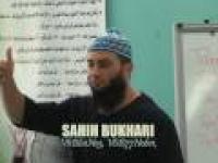 Sheikh Feiz - 3S13 : Putting Into Practice