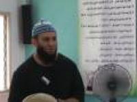 Sheikh Feiz - 3S8 : The Correct Creed - Tauhid Asma wa Sifat