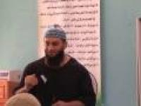 Sheikh Feiz - 3S6 : Deviated Sects - The Mu'tazilah