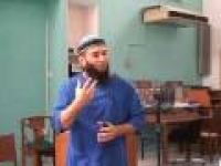 Sheikh Feiz - S12 : Ibadah & Death of Someone Dear to You