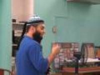Sheikh Feiz - S17 : The