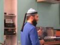 Sheikh Feiz - S19 : Muhammad SAW & Abdullah The Alcoholic