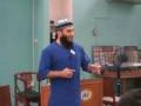 Sheikh Feiz - S20 : The Hadeeth of The Dish