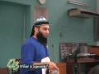 Sheikh Feiz - S23 : Questions From Previous Lesson