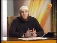 Ask Huda 3 April 2012 - Shaikh Muhammad Salah