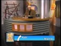 Ask Huda 21 March 2012 Shaikh Muhammad Salah