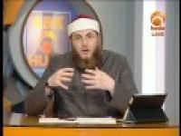 Ask Huda 11 March 2012 Shaikh Muhammad Salah