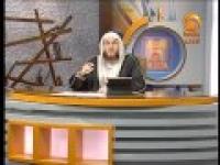 Ask Huda 6 March 2012 Shaikh Muhammad Salah