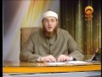 Ask Huda 26 February 2012 Shaikh Muhammad Salah
