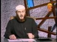 Ask Huda 1 May 2012 - Yusuf Estes & Shaykh Muhammad Salah