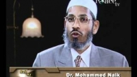 Peace TV English Interview with Dr. Israr Ahmed - HQ