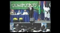 Ahmed Deedat vs. Bishop General Wakefeild - Was Crist Crucified - English FULL - Toronto, Canada