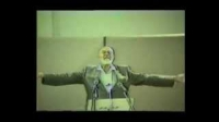 Ahmed Deedat - Man, God Relationship in Islam - English FULL - London