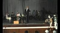 Ahmed Deedat - Is Jesus God ? - English FULL