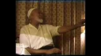 Ahmed Deedat Vs. American Soldiers - English FULL