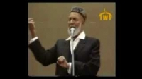 Ahmed Deedat - Christ in Islam - English FULL - Durban City Hall