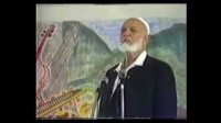 Ahmed Deedat - The Quran and The Computer - English Full - Gandhi Hall