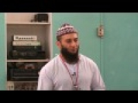 Sheikh Feiz - Prophets & Messengers - S26 : Definition of Thaghut